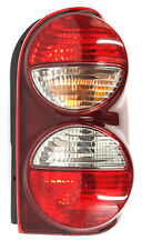 GENUINE TAIL LIGHT LAMP for JEEP CHEROKEE WAGON KJ 10/2004 - 01/2008 RIGHT SIDE