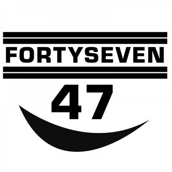 fortyseven_47