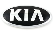 OEM NEW Front Grille Bumper Emblem 13-16 Kia Sedona Sportage Sorento 86353-3W500