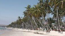 Arena, cocosand Beach, mui ne, Vietnam