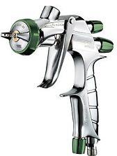 Iwata 5935 LS400-1305 Entech Spray Gun With HVLP Technology