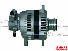 FOR ASTRA H 1.7 DIESEL CDTI Z17DTH BRAND NEW ALTERNATOR 110AMP 2 YEARS WARRANTY