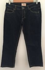 Country Road Crop Jeans Size 8