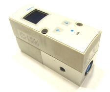 FESTO 543432 VN02 Proportional-Druckregelventil VPPM-6L-L-1-G18-0L10H-V1P-S1C1