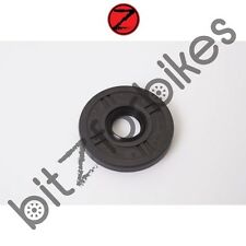 Water Pump Oil Seal Yamaha TZR 250 2MA Parallel twin (1987)