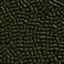 Appâts, leurres et mouches verts carpe pour la pêche