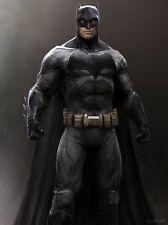 """The Batman v Superman Dawn of Justice Ben Affleck Batman Poster BVC-08 36x24"""""""