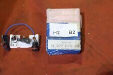 Mercedes R129 W129 SL - Schalter  1298206010 NEU NOS