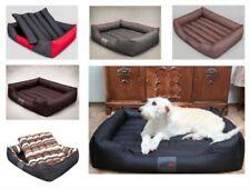 Labrador Retriever Dog Beds