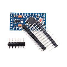 Leonardo Pro Micro 16MHz 5V Replace ATmega328 Arduino Pro Mini