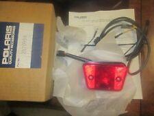 polaris ATV brake light kit new 2870988