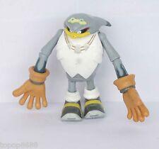 "#Wz9~ Sonic The Hedgehog storm action Figures 3"""