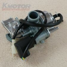 Carburetor Carb For 2011-2002 Yamaha Zuma YW50 Scooter Moped 2003 2004 2005 2006