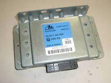 ABS Steuergerät BMW E36 + Z3 / 34521163090 - 5WK8421 - 10.0944-0204.4 Controller