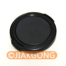 55mm 55 Front Lens Cap for Camera LENS & Fiters
