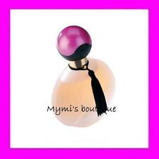 Eau de parfum florale et orientale FAR AWAY Avon 50ml - le parfum Avon n°1 !