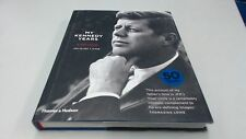 My Kennedy Years: A Memoir., Jacques Lowe., Thames and Hudson Ltd