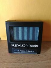 REVLON COLORSTAY 12 HOUR EYE SHADOW #13 LAVENDER MEADOW NEW/BUT NOT SEALED