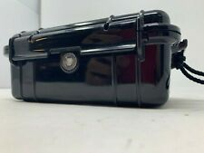 Pelican 1050 Micro Hard Side Case