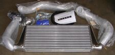 BLITZ INTERCOOLER SE kit for TOYOTA CHASER/MARK2 JZX100/JZX90 1JZGTE genuine