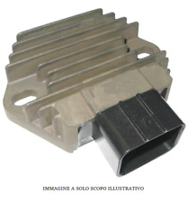 Regolatore Sun V634100104 Per Honda XL V Transalp 650 2006 2007