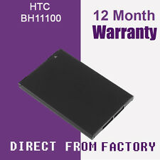 BH11100 Replacement  Battery for  HTC Evo Design 4G -1 YEAR Warranty