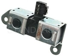 Standard Motor Products TCS56 Auto Trans Solenoid