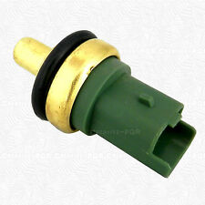 Coolant Temperature Sensor For Ford Mondeo MB Diesel
