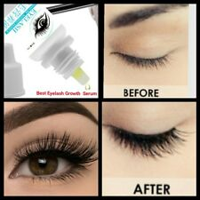 Very Fast Eyelash Hair Growth Serum Amazing Result UK SELLER