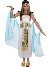 Amscan Egyptian/Greek/Roman Fancy Dresses for Girls