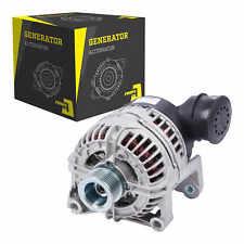 Lichtmaschine Generator 12 V 14 V 120A BMW 3er 5er 7er Touring X5 Z3 Coupe