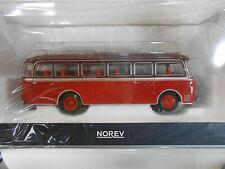 Norev Auto-& Verkehrsmodelle für Panhard