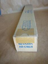 SHARP AR-C16LH LOWER HEAT ROLLER KIT