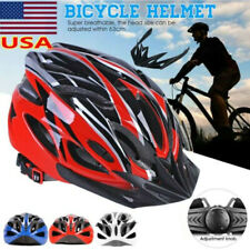 Protective Men Women Adult Road Cycling Safety Helmet MTB Mountain Bike/Bicycle