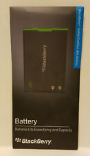 BlackBerry JM1 Genuine Battery ForCurve 9380/Torch 9850 9860/Bold 9790 9900 9930