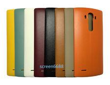 Für LG Optimus G4 H815 H810 H811 LS991+NFC Akkudeckel Akku Deckel Backcover New
