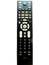 Genuine Copies replacement E-MOTION TV REMOTE CONTROL for 215-173J