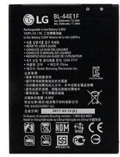 OEM LG Battery GENUINE BL-44E1F for LG V20 H910 H918 V995 LS997