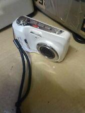 Kodak Easyshare C1530 14mp Digital Camera