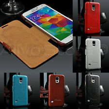 Patterned Leather Mobile Phone Fitted Cases/Skins