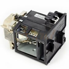 Projector Lamp Module for BENQ PE7700