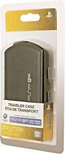 Sony PSP Go Traveler Case Fits Psp-n1000 Series