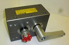 CF3 Pendelgetriebe MIKSCH GS65P-37.47°   Ankauf von Getriebemotoren SEW Lenze