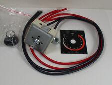 All Points 42-1197 Infinite Heat Switch Kit 208V 13A