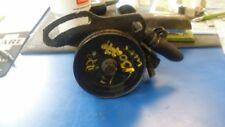 Power Steering Pump 6 Cylinder Fits 94-97 PASSPORT 114566