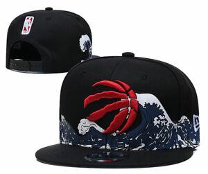 Toronto Raptors #3.1 NBA CAP New Era 59Fifty Snapback