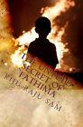 NEW The Untold Secret of Fathima by Riju Raju Sam
