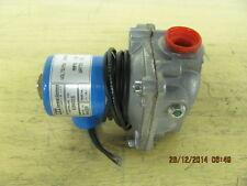 ITT General Controls K3A4315 Solenoid Gas Valve