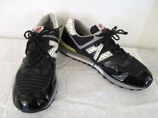 8a8ab4a69c2c1 New Balance Black Athletic Shoes New Balance 576 for Men for sale | eBay