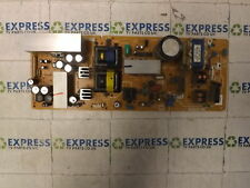 POWER Supply Board PSU 1-870-685-21